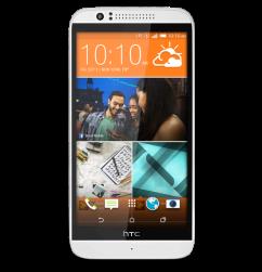 HTC Desire 510 $99.99