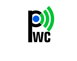 PWC Logo large