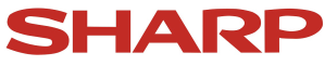 sharp-logo-png