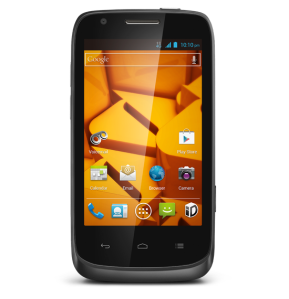 Boost FORCE by ZTE $149.99